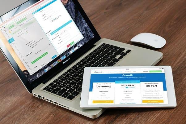 Costo Ottimizzazione SEO Siti Web
