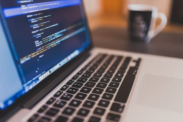 Costruzione siti Internet Roma
