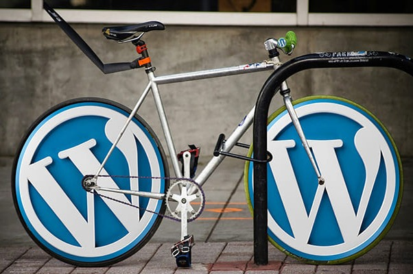 Prezzo Sito Web WordPress