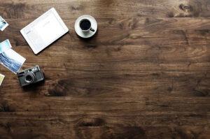 Read more about the article Costo sito web, Quanto costa realizzare un sito web?