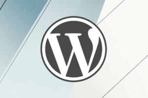 Preventivo Siti Web Roma