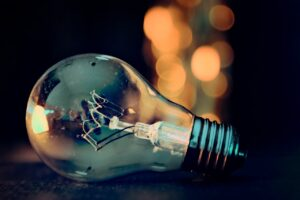 Web Agency Roma risparmiare energia