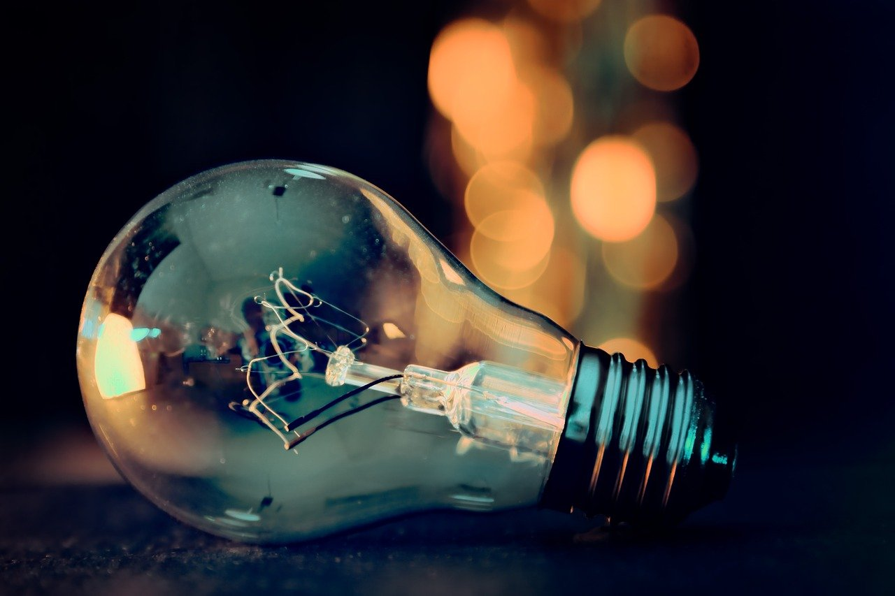 You are currently viewing Risparmia sui consumi energetici grazie alle migliori offerte luce