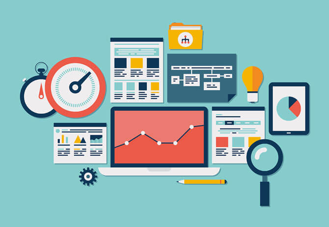 Read more about the article Marketing online: cosa significa e quali sono i vantaggi per le aziende