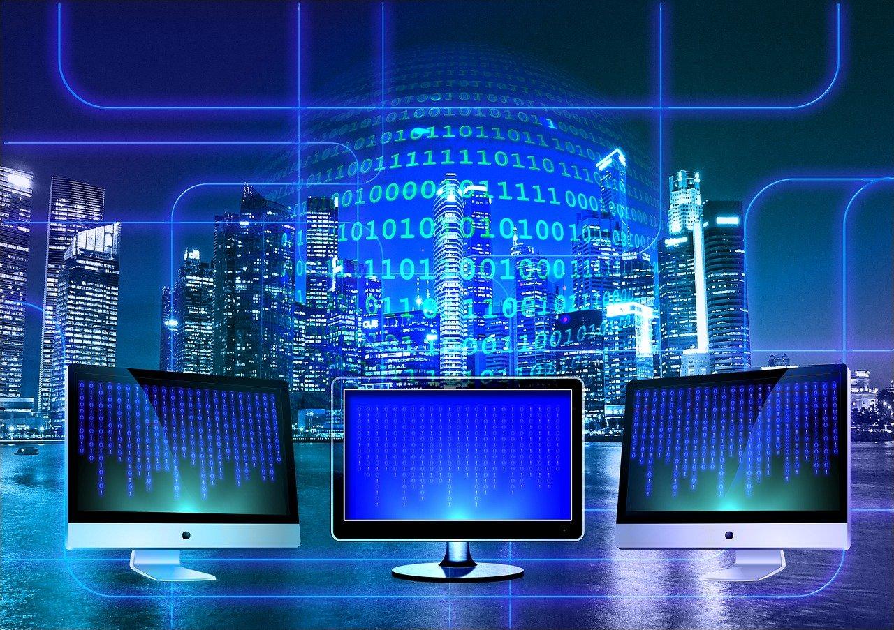 Read more about the article Realizzazione Siti Web Roma : Il Preventivo
