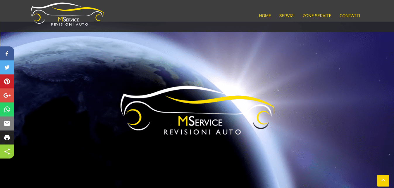 You are currently viewing CENTRO REVISIONI AUTO