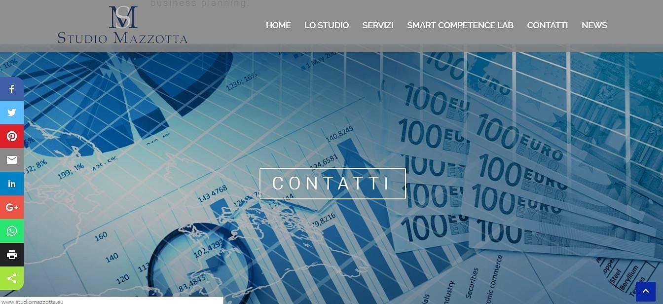 Read more about the article CONSULENTE FINANZIARIO