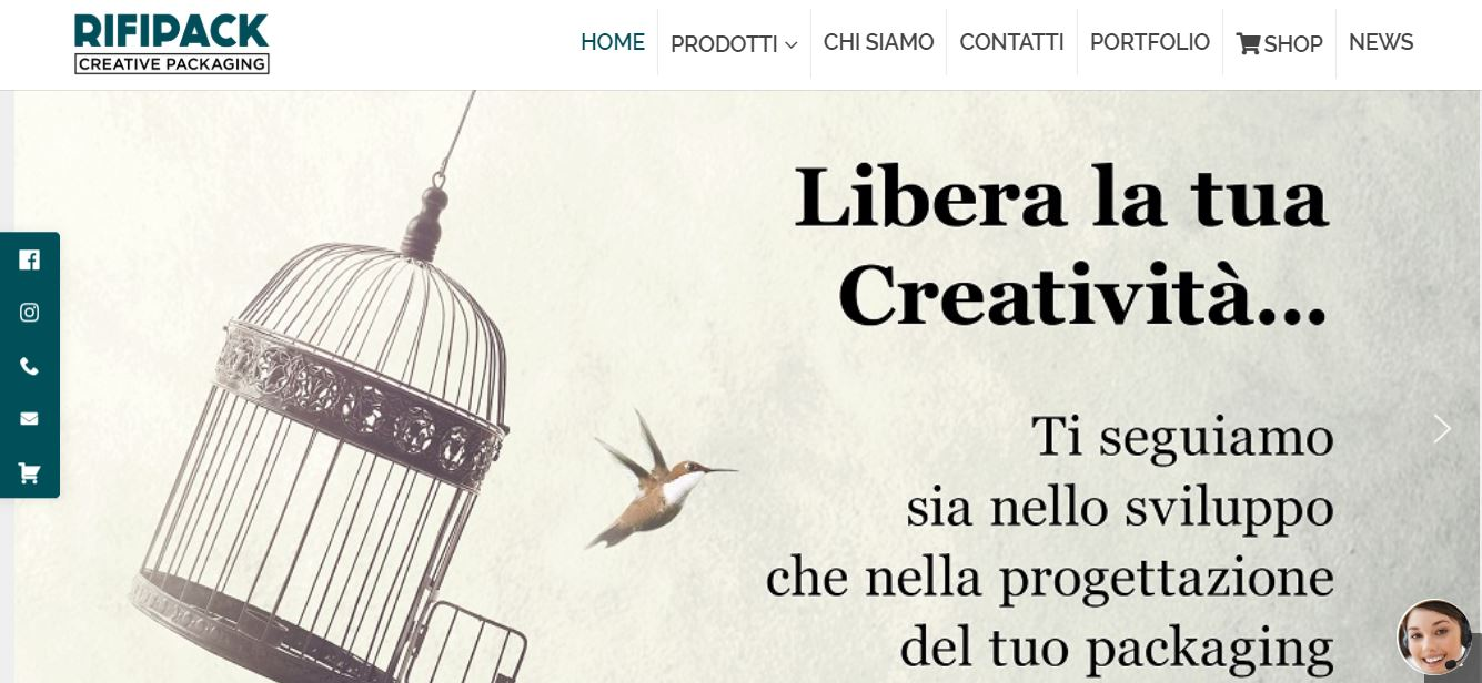Read more about the article INDUSTRIA SHOPPER BAG ROMA