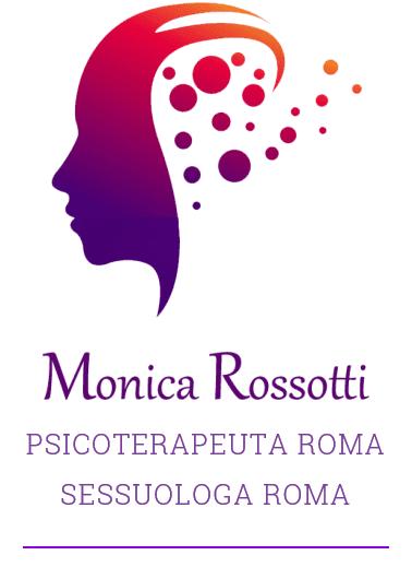 CREAZIONE SITI INTERNET ROMA PER PSICOLOGA ROMA