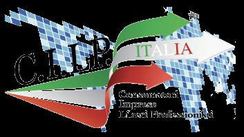 Web Agency Roma per realizzazione Loghi