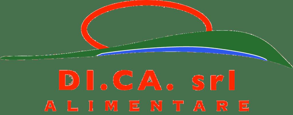 Realizzazione logo per fabbrica pizze