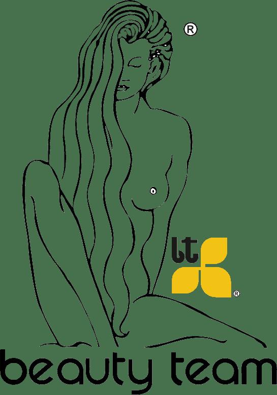 Realizzazione logo per centro estetico a Roma
