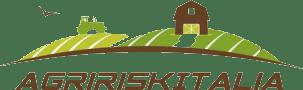 Realizzazione logo per azienda agricola