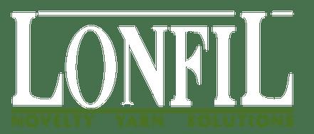 Realizzazione logo per industria tessile