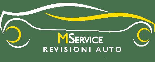 Realizzazione logo per officina auto