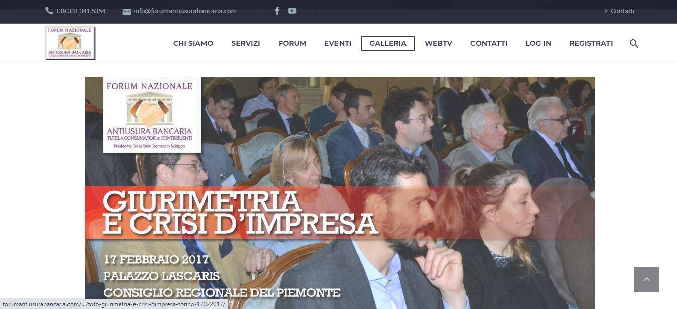 AGENZIA WEB A ROMA PER AVVOCATI ROMA
