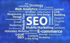 Read more about the article Consulenza Seo: a chi affidarsi